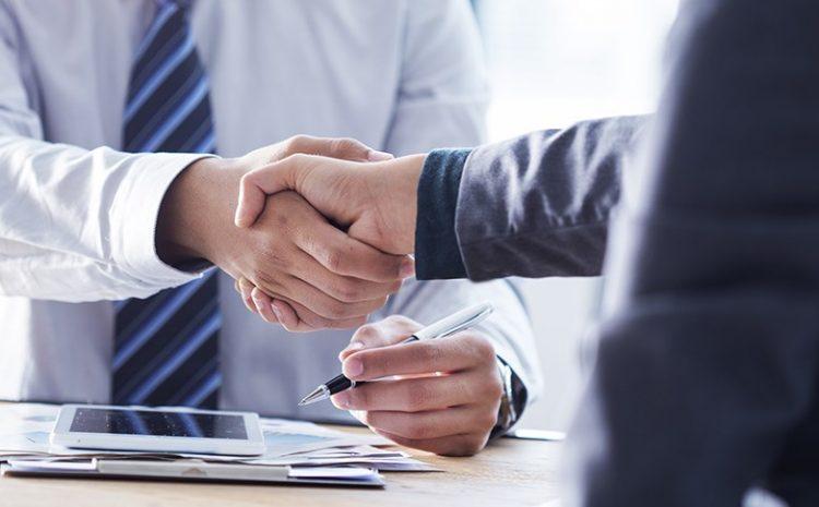 O que você precisa saber antes de contratar um seguro